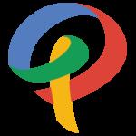 ITP Logo 2