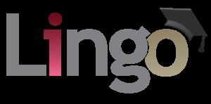 LINGO_logo